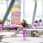 CEME Conference Centre 1.jpg 5