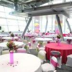 CEME Conference Centre 2.jpg 3