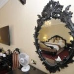 Lyons Nant Hall Hotel 9.jpg 3