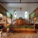 Old Chapel Centre 12266a.jpg 1