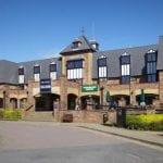 Village The Hotel Club Blackpool 12323a.jpg 1