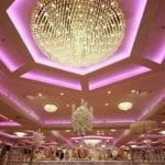 Grand Sapphire Hotel 12332a.jpg 1