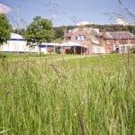 The Lodge at Carfraemill 12335a.jpg 1