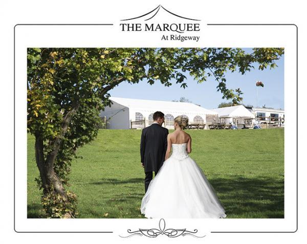 free wedding brochures
