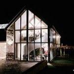 Blackwell Grange 3.jpg 20