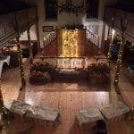 Old Chapel Centre 5.jpg 3