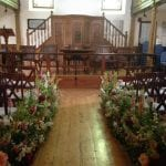 Old Chapel Centre 6.jpg 5