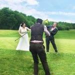 Ridgeway Golf Club Demi13 12