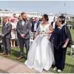 Ridgeway Golf Club Ridgeway golf club New House Hotel wedding Photographer South Wales Chepstow 3