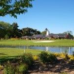 Ridgeway Golf Club OLYMPUS DIGITAL CAMERA 1