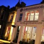 Drummonds Hotel 12357a.jpg 1