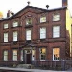 Pickford's House & Garden Museum 12370a.jpg 1