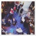 Dunwood Hall 14.jpg 4