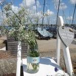Itchenor Sailing Club 12385a.jpg 1