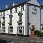 The Lion Hotel 12391a.jpg 1