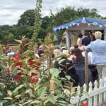 Newlands Bishop Farm 13.jpg 9