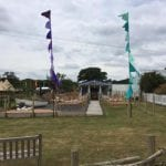 Newlands Bishop Farm 9.jpg 3