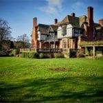 Inglewood Manor 12397a.jpg 1