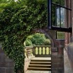 Inglewood Manor 15.jpg 5