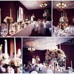 Inglewood Manor 8.jpg 2