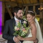The High Barn Weddings at High Barn 2
