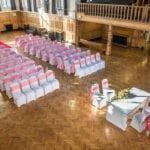 The Grand Hall 3.jpg 4