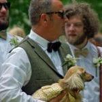Dale Farm Weddings 12422a.jpg 15