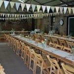 Dale Farm Weddings IMGP0303 10