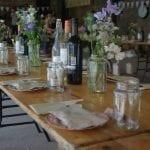 Dale Farm Weddings c&g014 4