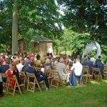 Dale Farm Weddings c&g028 6