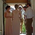 Dale Farm Weddings c&g038 7
