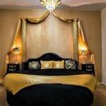 Gray Manor Hotel 9.jpg 3