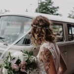THE CAMPERVAN WEDDING CO GemKara 10