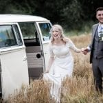 THE CAMPERVAN WEDDING CO Grin Smirk Lucy Chris HR (502 of 1122) 4