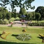 Castle Park and Summer House 12478a.jpg 1