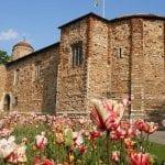 Colchester Castle 12479a.jpg 6