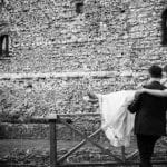 Colchester Castle 13.jpg 13