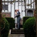 Lewes Castle 13.jpg 11