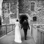 Colchester Castle 14.jpg 8