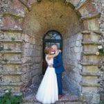 Lewes Castle 16.jpg 9