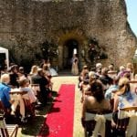 Lewes Castle 21.jpg 14