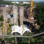Lewes Castle 22.jpg 16