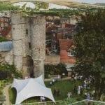Lewes Castle 24.jpg 21