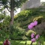 Lewes Castle 25.jpg 22