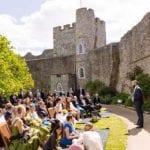 Lewes Castle 27.jpg 18