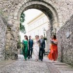 Lewes Castle 3.jpg 29