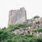 Lewes Castle 4.jpg 24