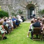 Lewes Castle 5.jpg 25