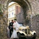 Lewes Castle 7.jpg 26