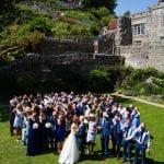Lewes Castle 9.jpg 3